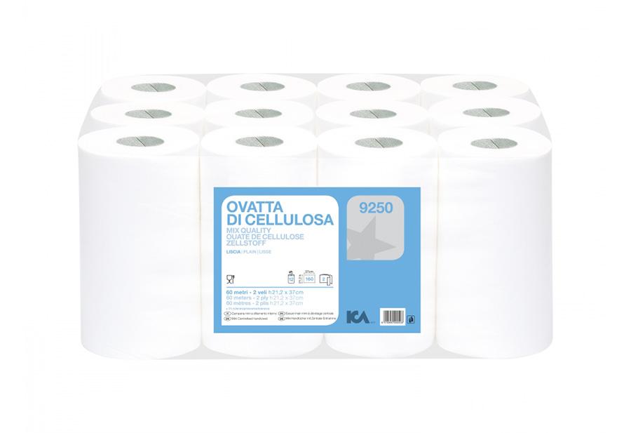ica tissue_ica corneliano d'alba_trasformazione carta tissue