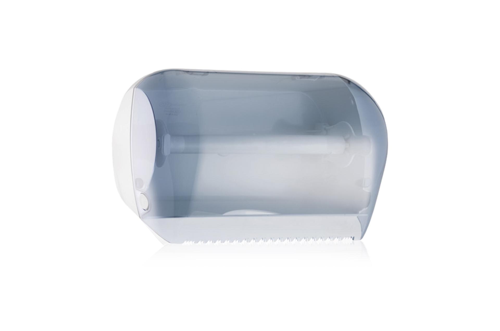 ica tissue_azienda trasformazione carta_veline facciali, asciugamani, lenzuolini medici, bobine industriali, fazzoletti, carta igienica